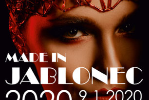 Made in Jablonec 2020 – Double Fantasy