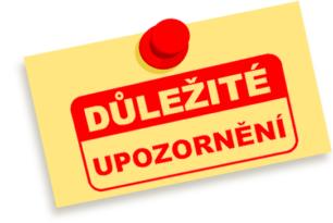 Dočasné úplné zrušení úředních hodin pro veřejnost